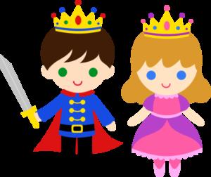 prince_princess_1